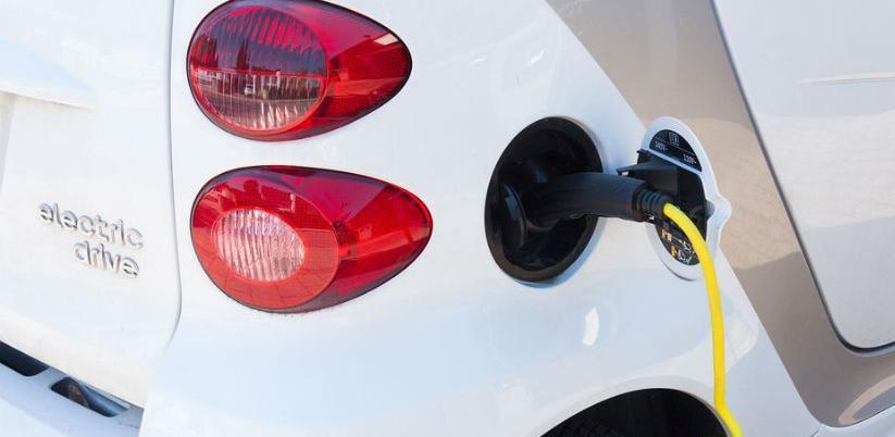 Objavljen tender: EPBiH nabavlja električne automobile za 255.600 KM