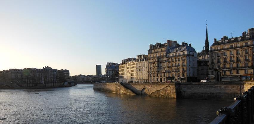 Francuska planira spasiti mala i srednja poduzeća s tri milijarde eura