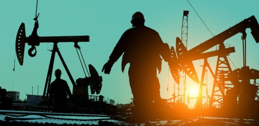 Čeka li nas novi rat na naftnim tržištima?