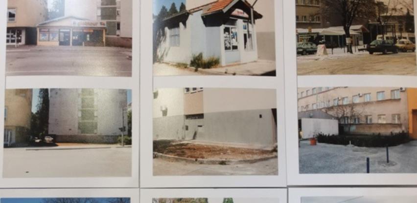 Uklanjanje bespravnih objekata u Mostaru vršit će se u tri faze