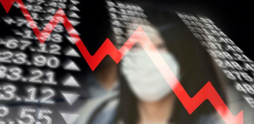 New York Times - Zašto će ova recesija biti drugačija od prethodnih?