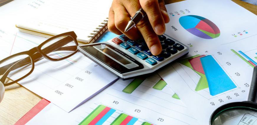 Porezni obveznici u FBiH u periodu januar – maj uplatili 2 milijarde KM