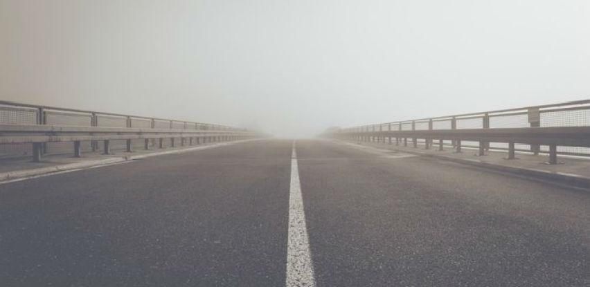 Decembar rok za izradu projekta za brzi put Bijeljina-Podromanija