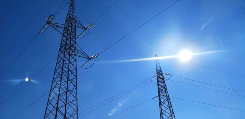 Poslodavci i Uprava EPBIH saglasni: Poskupljenje struje imalo bi nesagledive posljedice za privredu