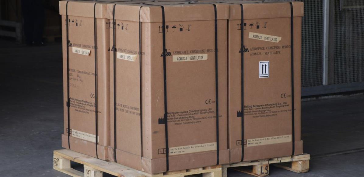 Od 500 javnih nabavki tokom pandemije niti jedna nije provedena po zakonu