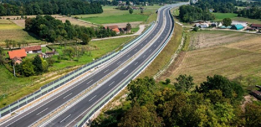 Izgradnja autoputa Banjaluka-Prijedor počinje ove godine?