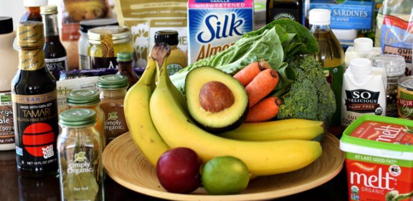 Ortoreksija: Ozbiljan poremećaj opsjednutih zdravom hranom