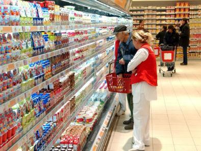 Istraživanje: Potrošači nezadovoljni korisničkim iskustvom na tržištu