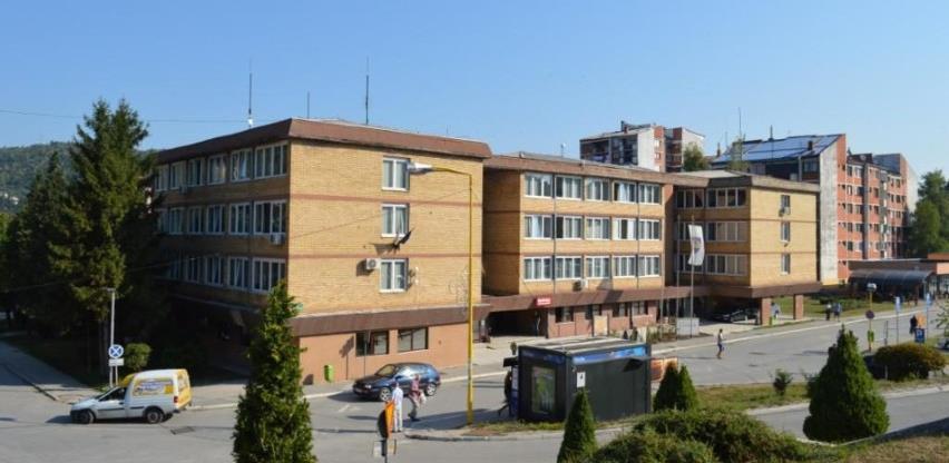 Općina Zavidovići dodjeljivala poticaje kroz četiri mjere
