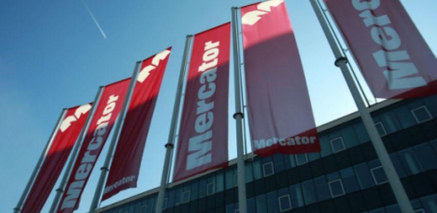 Mercator u 2018. ostvario neto dobit od 1,6 miliona eura