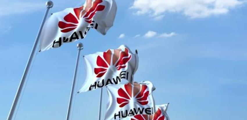 Huawei postaje konkurent Googleu: Kineski proizvođač telefona izlazi na tržište softvera