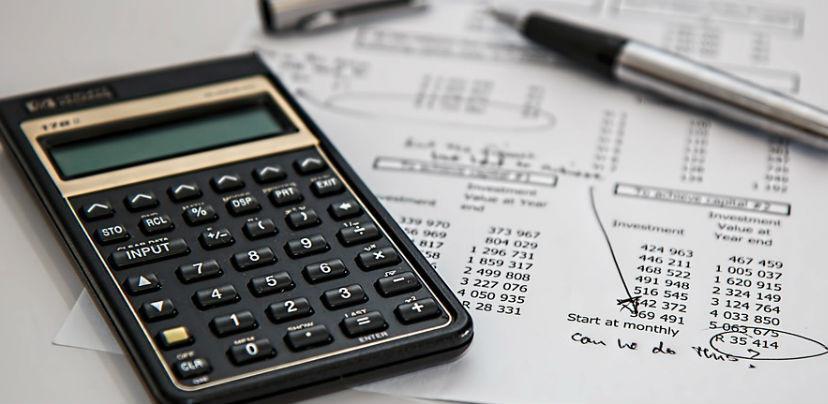 """Kasa javnih prihoda RS """"teška"""" 1,2 milijarde KM"""