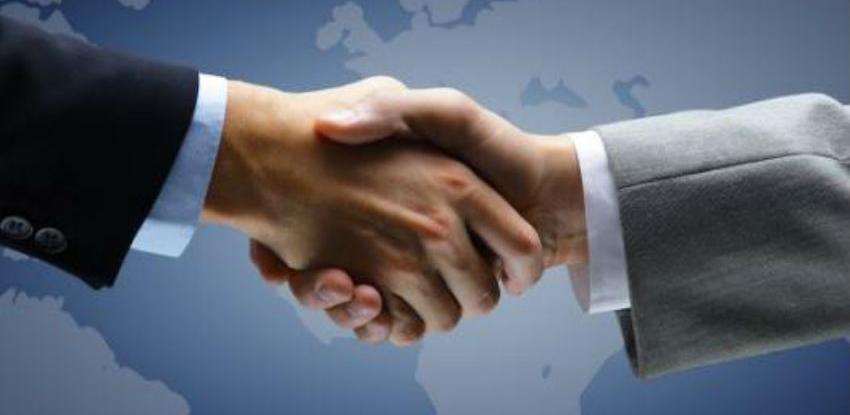 BiH i Albanija potpisuju sporazum o ekonomskoj saradnji
