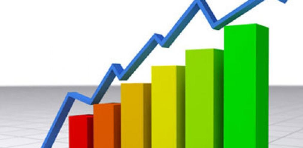 Ekonomski rast BiH 3,8 odsto u naredne tri godine