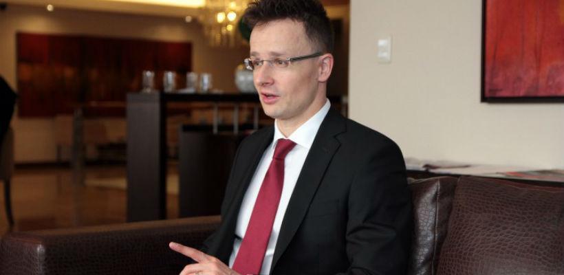 Države srednje Evrope pozvale EU da ubrza proces proširenja na Z. Balkanu