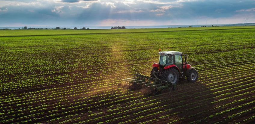 Podrška u širenju praksi održivog upravljanja zemljištem TK