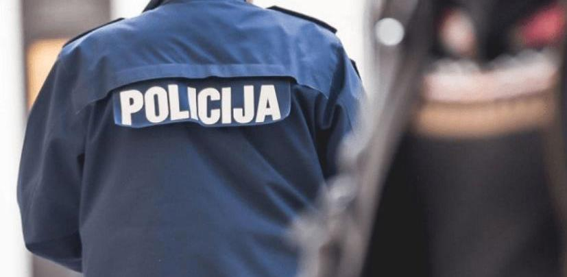 Bh. konzorcij - Proizvođači policijske opreme podržavaju sindikalce