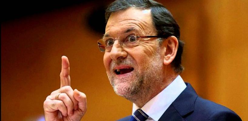 Rajoy predlaže nove mjere za poboljšanje borbe protiv terorizma u EU