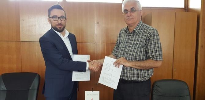 Saradnja Bit Alijanse i Elektrotehničkog fakulteta iz Istočnog Sarajeva