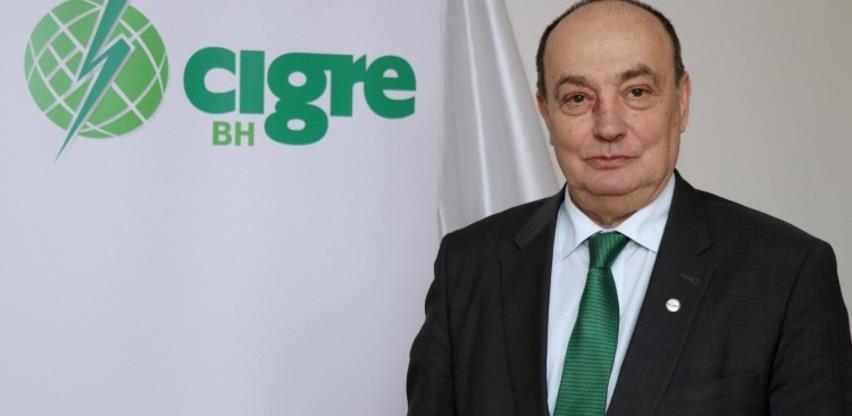 CIGRE BiH - Novca za elektroenergetski sektor će biti