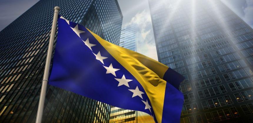 Ilahi: Podstičemo vlasti da udvostruče napore u provođenju strukturalnih reformi