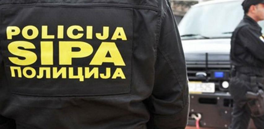 """Pranje novca: U toku operativna akcija SIPA-e kodnog naziva """"Zadruga"""""""