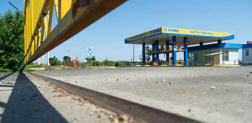 Pumpe, objekti, zemljišta: Zovko Oil u stečaju prodaje milionsku imovinu