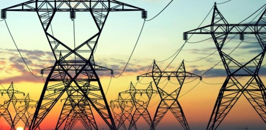 U februaru veća proizvodnja električne energije za 32,6 odsto