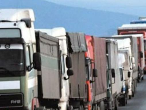 Every year companies from Turkey import tons of Chinese goods to Bosnia and Herzegovina, for which they do not pay taxes, thus damaging the budget of our country by dozens of millions of KM.