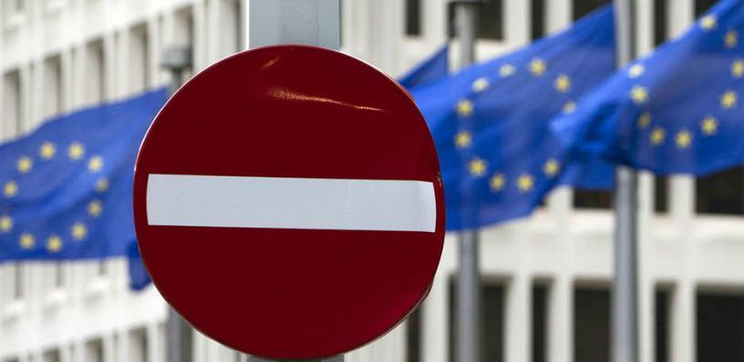 EU produžila sankcije Rusiji zbog aneksije Krima