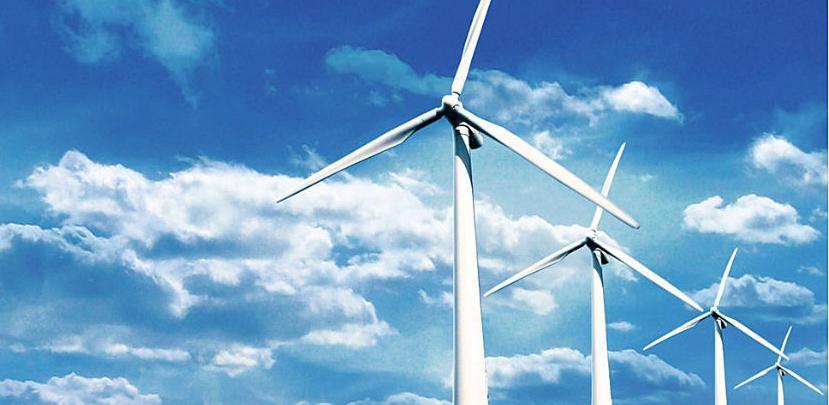 HNŽ iz energije vjetra može proizvoditi više struje nego TE Gacko