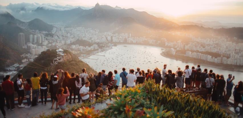 Evropska komisija: Vrijeme je za oživljavanje turizma