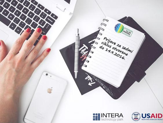"""Prilika za prvo radno iskustvo: Program """"Moja praksa"""" ponovno u Mostaru"""