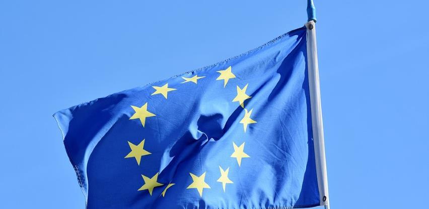 EU o novim koracima za BiH odlučuje na jesen