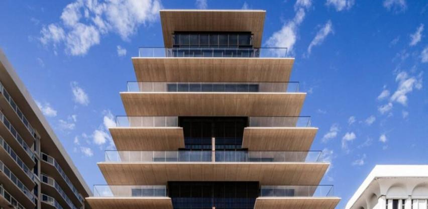 Miami Beach: Penthaus je najskuplja nekretnina ikada plaćena kriptovalutom