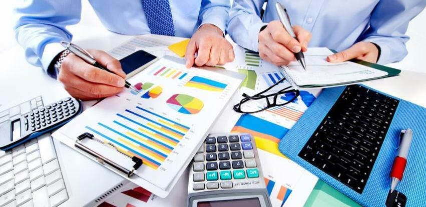 Šta građane BiH očekuje u naredne dvije godine, hoće li rasti plate ili samo cijene?
