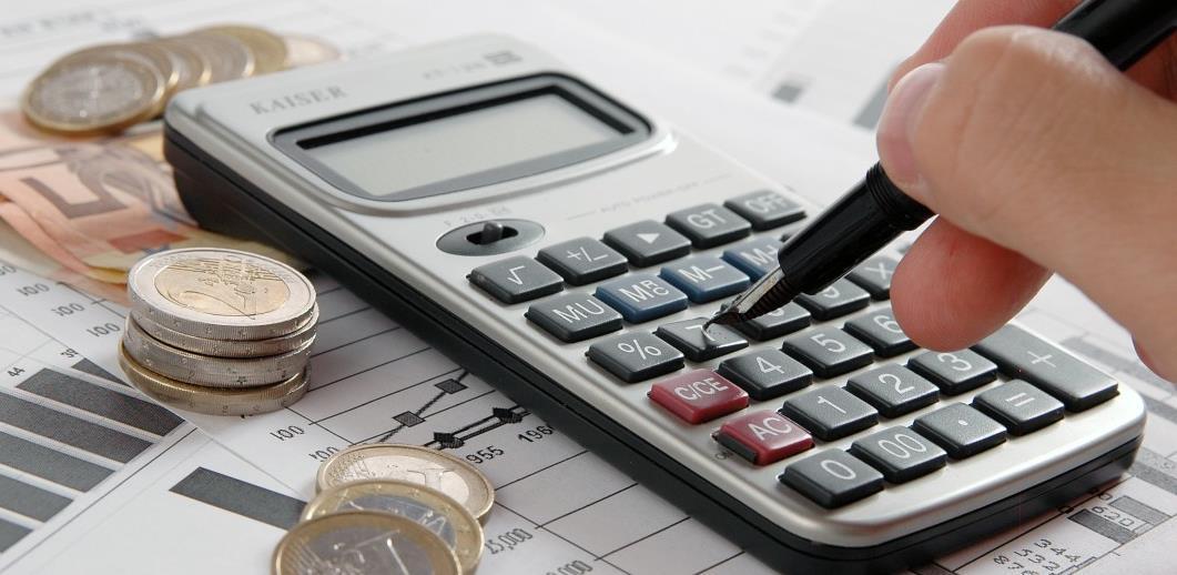 Seminar: Finansijski kontroling
