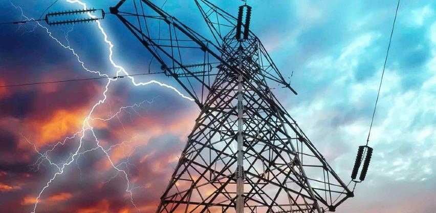 Odgoda plaćanja kredita od 90 dana za korisnike iz oblasti energije, rudarstva i industrije