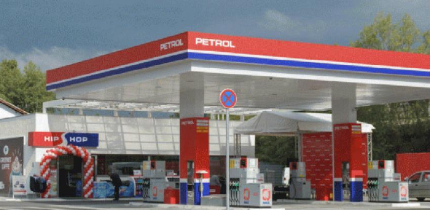 """EBRD zabacio udicu za """"Petrol"""""""