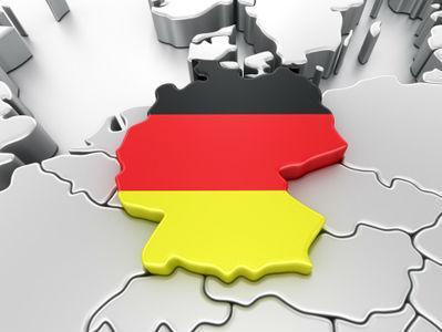 U Njemačkoj je više od 690 tisuća slobodnih radnih mjesta