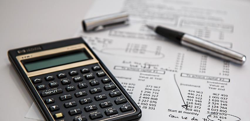 EBRD izdao obveznice u iznosu od 1,5 milijardi dolara
