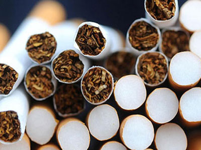 Higher cigarette prices in BiH as of tomorrow
