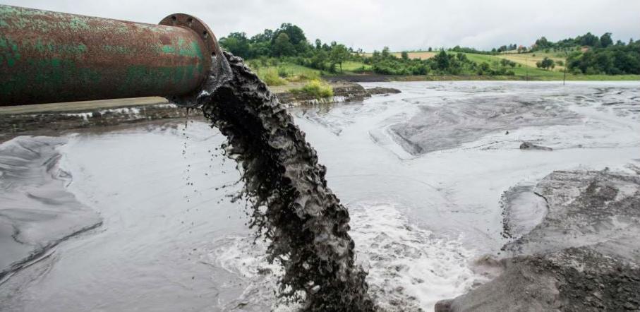 Zenici ide grant od 4,75 miliona eura za pročišćavanje komunalnih voda