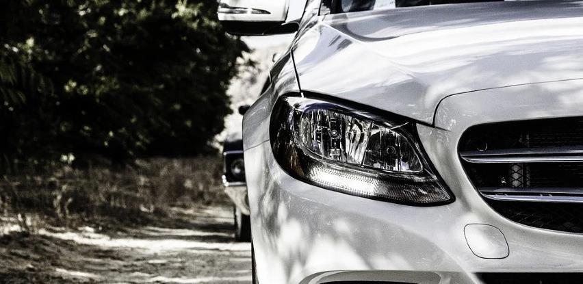 Veliki proizvođači automobila tužili SAD zbog carina na uvoz iz Kine