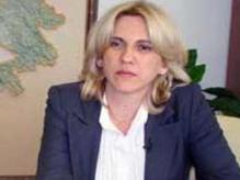 Cvijanović: Na aranžman sa MMF-om nije stavljena tačka