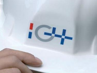 IGH izlazi iz nekretninskih poslova, ostaje projektiranje