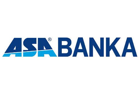 IK Banka mijenja naziv u ASA Banka