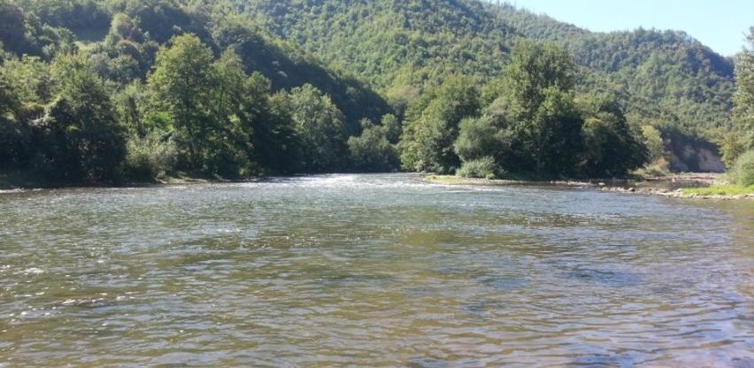 Elektroprivreda BiH uplatila Gradu Zenica 1,25 miliona KM za HE Janjići