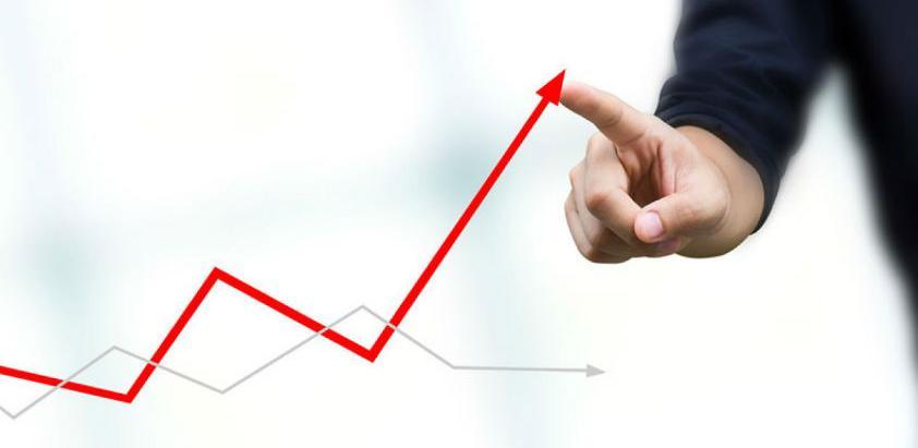 U prvoj polovini 2018. godine nastavljeni pozitivni trendovi ekonomskog rasta