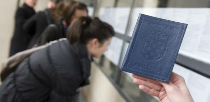 Za samo mjesec dana bez posla u Hrvatskoj ostalo gotovo 20.000 ljudi